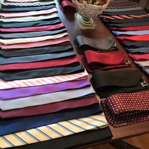 ties and custom mens clothes san antonio texas