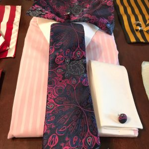 mens custom shirts san antonio texas