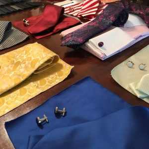 mens custom made shirts in san antonio texas
