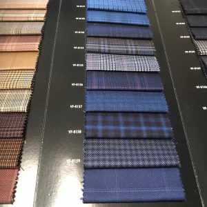 suit swatches custom mens clothes san antonio texas